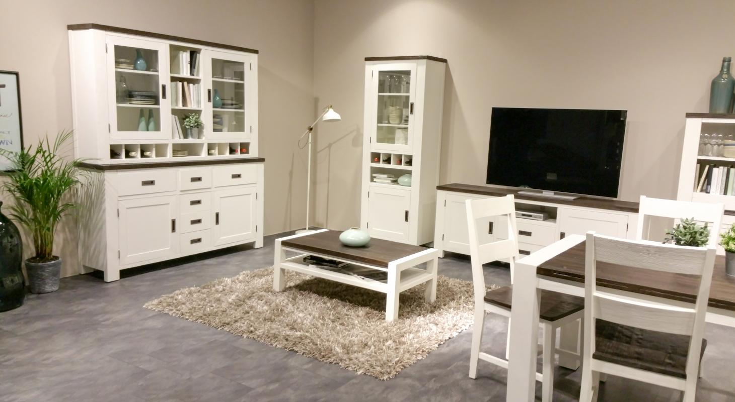 Neues Von Der Möbelmesse